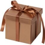 картонная упаковка киев подарочная