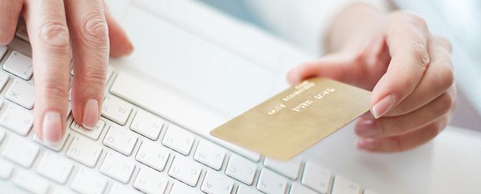 Печать пластиковых карт