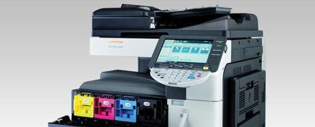 Оперативная цифровая печать!